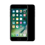 Apple iPhone 7 Plus 128gb De Vitrine Sem Marcas 12x Sem Juro