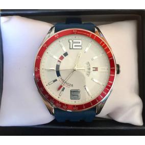 Relógio Tommy Hilfiger - Original