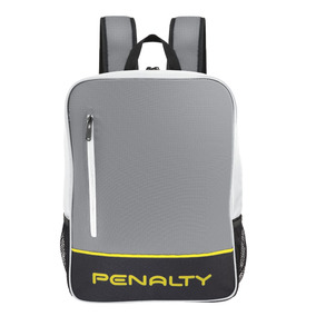 Mochila Casual Penalty Digital Trainning
