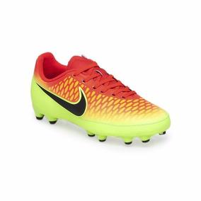new concept 2567d bfe72 Nike Magista Onda Fg Kids 6516538ñ7 Depo1717 Fran