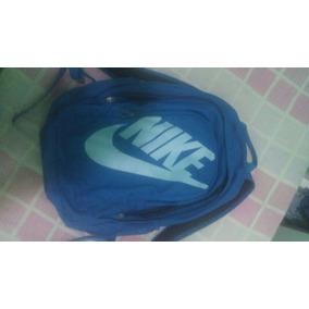 Mega Offerta Nike Azul Super Oferta!!!