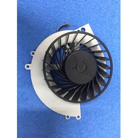 Cooler Interno Ps4 (ventoinha) Cuh-10xx/11xx Fat