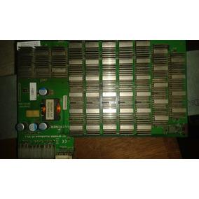 Hashboard Antminer S7 100% Operativa