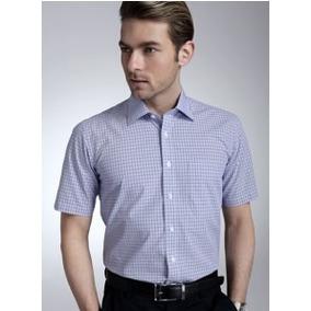 Camisa John Bryan - Ropa y Accesorios en Mercado Libre Argentina 8b2f6dd3c79