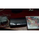 Nintendo 3ds Y Juego Pokemon Y