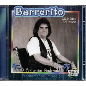 cds completos gratis barrerito