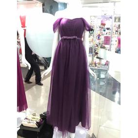 463a1948b Vestidos Para Fiestas Medellin - Vestidos de Mujer en Mercado Libre ...