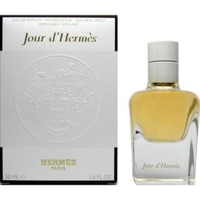 a2dc355eae9 Perfume Importado Feminino Original - Perfumes Importados Hermès ...
