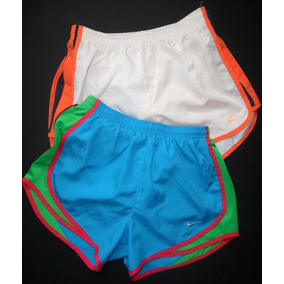 Ropa Deportiva Nike Pack 2 Shorts Running Xs