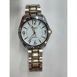 e539ff5c393 Precio Reloj Salco 3 Atm Waterproof - Relojes para Hombre en Mercado ...