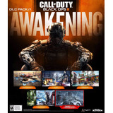 Call Of Duty Black Ops 3 Awakening Dlc Ps3 Digital Gcp