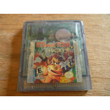 Donkey Kong Country Para Game Boy Color Gbc Gb