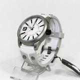 e0175bf193b3 Reloj Diesel Dz 1321 Blanco - Relojes para Hombre en Mercado Libre ...