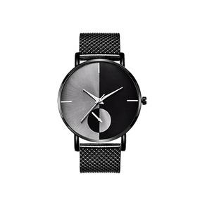 4a75a462100 Relogio Montre Homme Feminino - Relógios De Pulso no Mercado Livre ...