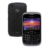 Celular Blackberry Curve 3g 9300