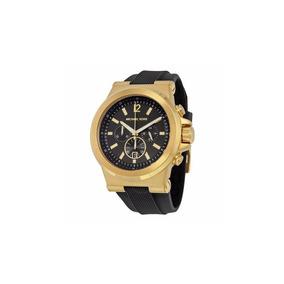 Homens Michael Kors Mk8445 - Relógios De Pulso no Mercado Livre Brasil a61c77bbfb