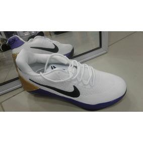 Nike Mercado Calzados Carchi Zapatos En Originales YSxRR0