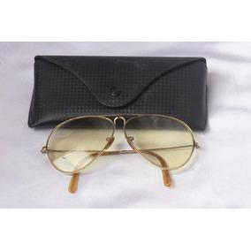 e263cd54c873f Oculos Rayban - Óculos De Sol Ray-Ban Aviator, Usado no Mercado ...