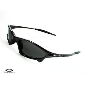 Gafas Oakley Juliet Aaa - Gafas De Sol Oakley en Mercado Libre Colombia fab8206a80