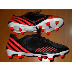 Zapatos De Futbol Adidas Lethal Zone en Mercado Libre México bc3302492d464