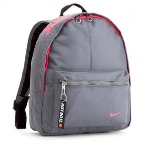 Mochila Nike Young Athletes Classic Infantil Escolar