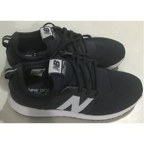 7493b2c4214 Tenis New Balance Usado Tamanho 39 - New Balance 39