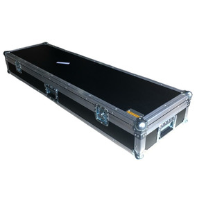 piano digital yamaha dgx 230 instrumentos musicais no mercado livre brasil. Black Bedroom Furniture Sets. Home Design Ideas