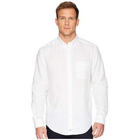 Shirts And Bolsa Vineyard Vines Solid 24028504
