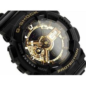 9c8b84d6dff Relogios Importados De Hong Kong Masculino - Relógio Casio no ...