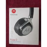 Fone De Ouvido Motorola Mod. Pulse 2