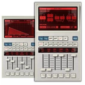 Lexicon 480l Vst 32 E 64 Win