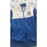 Jaqueta Seleção Italia Importada Alta Qualidade Tamanho Gg no ... ad204a170e4ea