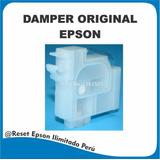 Damper Impresora Epson L210 L350 L355 L380 L395 L495 L575
