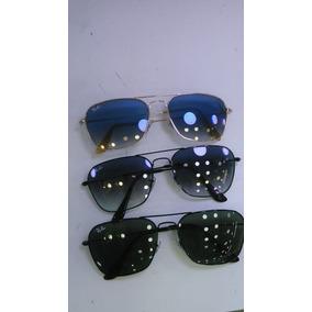 Oculos De Sol Masculino Ray Ban Caravan Rb3136 Militar c23e06dd13