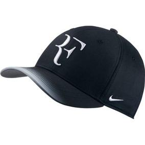 Gorra Nike Roger Federer - Ropa y Accesorios en Mercado Libre Perú 6bc73e21735