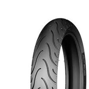 Pneu Dianteiro Cbx 200 Strada Michelin Pilot Street 275/18