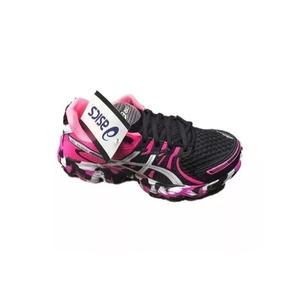 a216ea1f25 Tenis Passinho Dos Maloka Asics Masculino Tênis Para Feminino Rosa
