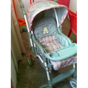 80e7316ce Coches Usados Baratos Unisex - Coches para Bebés en Monagas, Usado ...