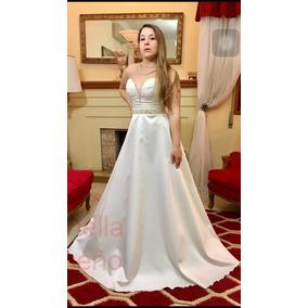 Vestidos de novia calle avellaneda