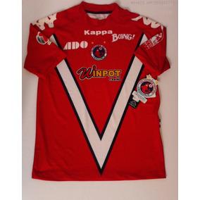 Jersey Tiburones Rojos Del Camisas Hombre en Mercado Libre México 45484dda14a4b
