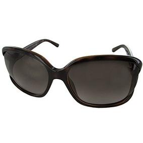 Gucci Gafas De Sol - 3646 - Marco: Havana Lente: Brown Degra