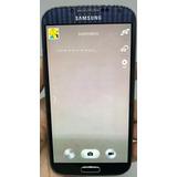 Samsung Galaxy S4 I9505 4g 13mp 16gb - Tela De Demonstração