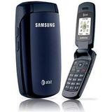 Samsung Sgh-a137 At