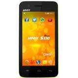 Lanix S130 Memoria 4g Android 4.4 Nuevo Con Garantia+envio