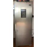 Ganga! Refrigeradora Frigidaire Como Nueva!