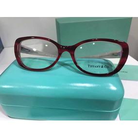 Oculo De Grau Tiffany 2105 - Óculos no Mercado Livre Brasil 5eb27ffd0b