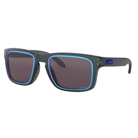 Óculos Oakley Holbrook Oo9102 06 De Sol - Óculos no Mercado Livre Brasil 7552b4d3f0