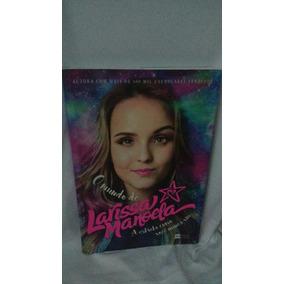 Livro Da Larissa Manoela - Livros Infanto-Juvenis, Usado no Mercado ... 9ae529f51d