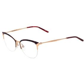 Oculos De Grau Kipling Vermelho Ana Hickmann - Óculos no Mercado ... 8cf784125e