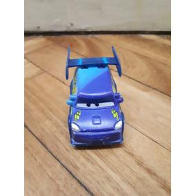 Autos Cars Cambian De Color Vehiculos En Miniatura En Mercado